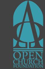 Open Church Foundation